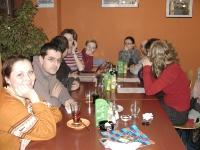 Bulharsko fotoobjektivem