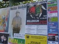 Millenium Morava_1