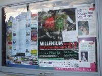 Millenium Morava_4