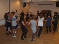Seminář bulharských tanců_4
