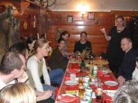 Bulharské Vánoce_10