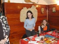Bulharské Vánoce_16