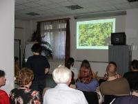 Bulharsko ve Vlašimi_17