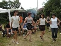 Bulharsko ve Vlašimi_5