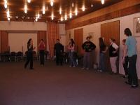 Taneční lekce_2