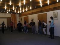 Taneční lekce_3