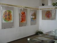 Výstava Sevda Benátky_19