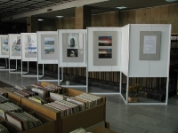 Výstava Michal Bulharsko_1