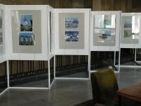 Výstava Michal Bulharsko_2