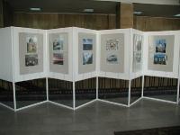 Výstava Michal Bulharsko_3