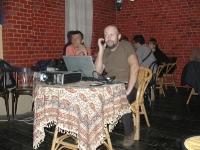 Klub cestovatelů 2006_13
