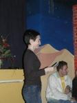 Klub cestovatelů 2006_5