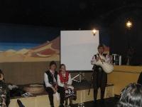 Klub cestovatelů 2006_7