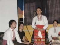Klub cestovatelů 2007_5