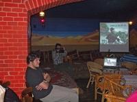 Klub cestovatelů Laos 2007_1