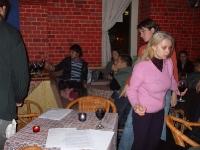 Klub cestovatelů Laos 2007_6