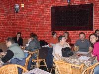 Klub cestovatelů Laos 2007_8