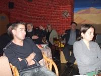 Klub cestovatelů 2008_3