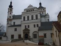 Přednáška Pardubice_2