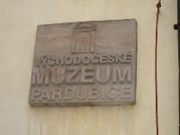 Přednáška Pardubice