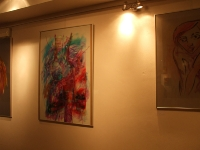 Výstava Svět je barevný_20