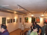 Výstava Svět je barevný_3