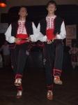 Taneční seminář_10