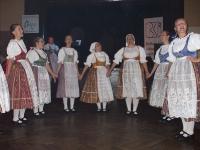 Taneční seminář_12