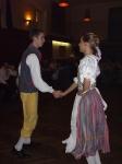 Taneční seminář_14