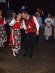 Taneční seminář_2