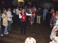 Taneční seminář_3