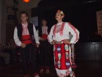 Taneční seminář_9