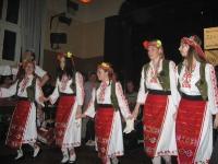Ochutnejte Balkán_20