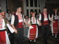 Ochutnejte Balkán_22