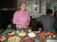 Ochutnejte Balkán_2