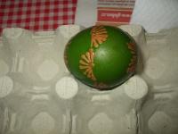 Velikonoční dílna_16