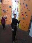Soutěž Vícejazyčnost - lezecké centrum_10