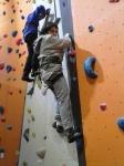Soutěž Vícejazyčnost - lezecké centrum_11