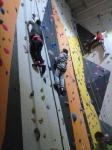 Soutěž Vícejazyčnost - lezecké centrum_14