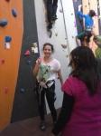 Soutěž Vícejazyčnost - lezecké centrum_1