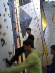 Soutěž Vícejazyčnost - lezecké centrum_3