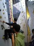 Soutěž Vícejazyčnost - lezecké centrum_4