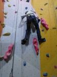 Soutěž Vícejazyčnost - lezecké centrum_5