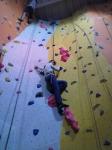 Soutěž Vícejazyčnost - lezecké centrum_6