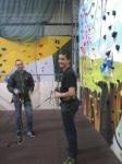 Soutěž Vícejazyčnost - lezecké centrum_7