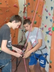 Soutěž - výlet lezecká stěna_10
