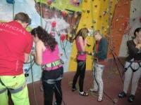 Soutěž - výlet lezecká stěna_1