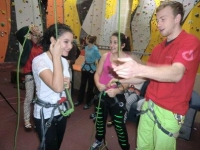 Soutěž - výlet lezecká stěna_2