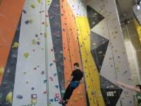 Soutěž - výlet lezecká stěna_5