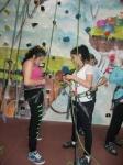 Soutěž - výlet lezecká stěna_6